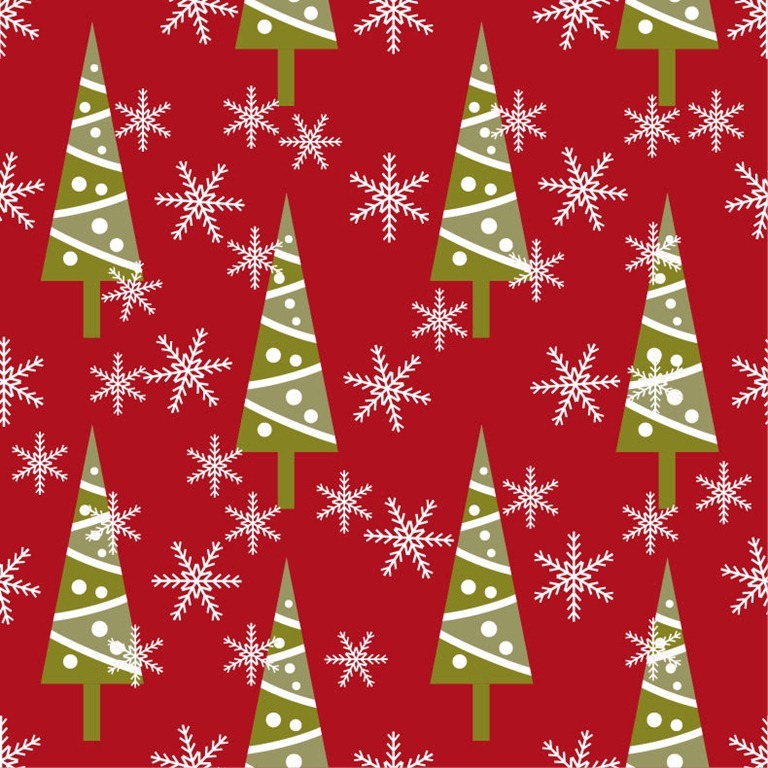 Christmas Wallpaper Tumblr Cute Cute Red Christmas Backgrounds 882869 Hd Wallpaper Backgrounds Download