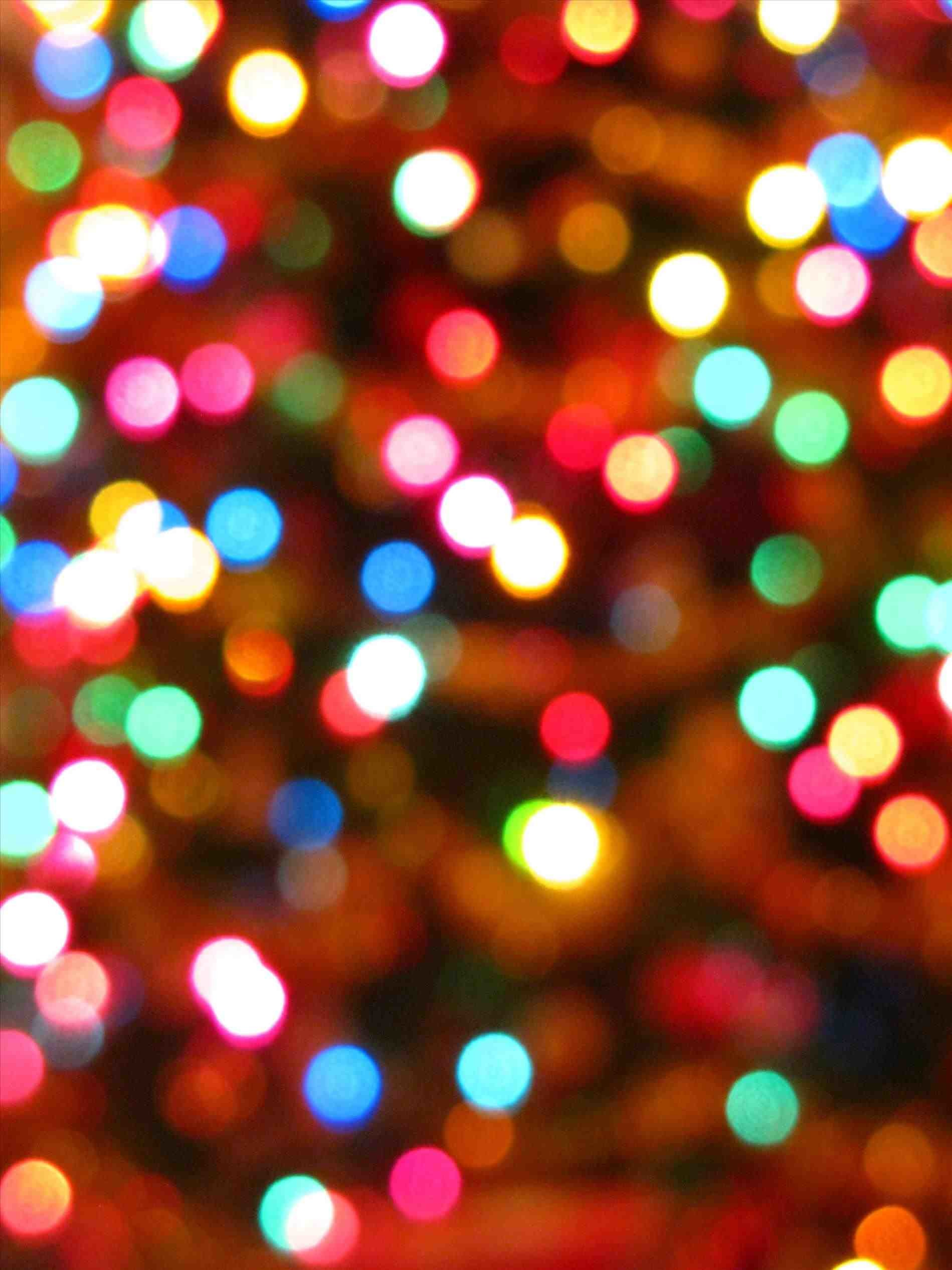 Green Yellow Red Christmas Day 882898 Hd Wallpaper