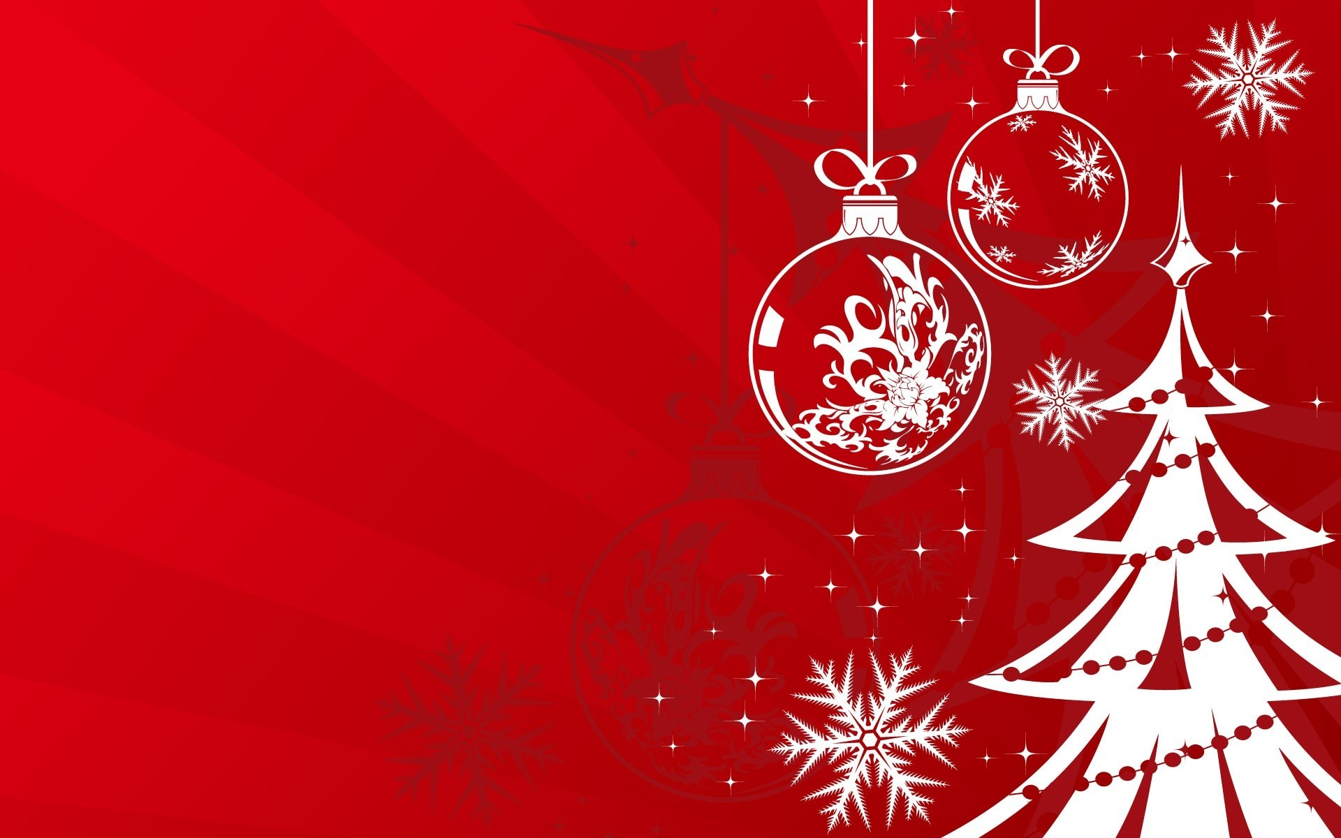 Viewing Gallery For - Christmas Party Poster Background , HD Wallpaper & Backgrounds