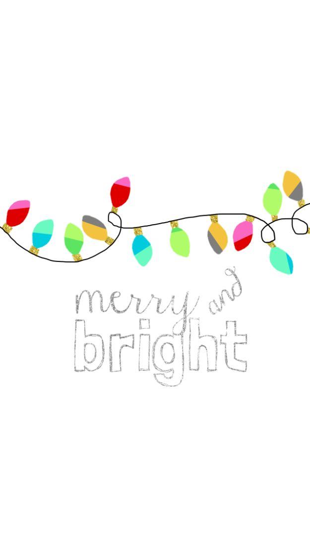 Tumblr Wallpapers Cute Cute Christmas Wallpaper Hd Iphone