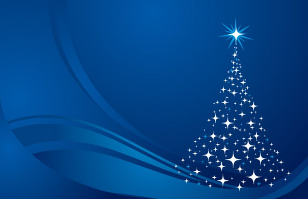 88 883250 christmas backgrounds wallpapers merry christmas blue background