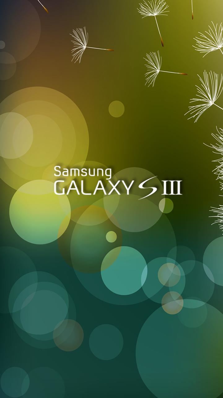 Samsung Wallpaper S3 883676 Hd Wallpaper Backgrounds Download