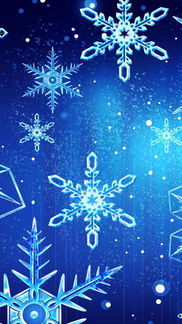 Live Christmas Wallpaper For Iphone - Merry Christmas , HD Wallpaper & Backgrounds