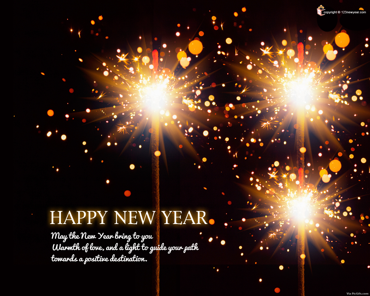 new year facebook graphics happy new year quotes