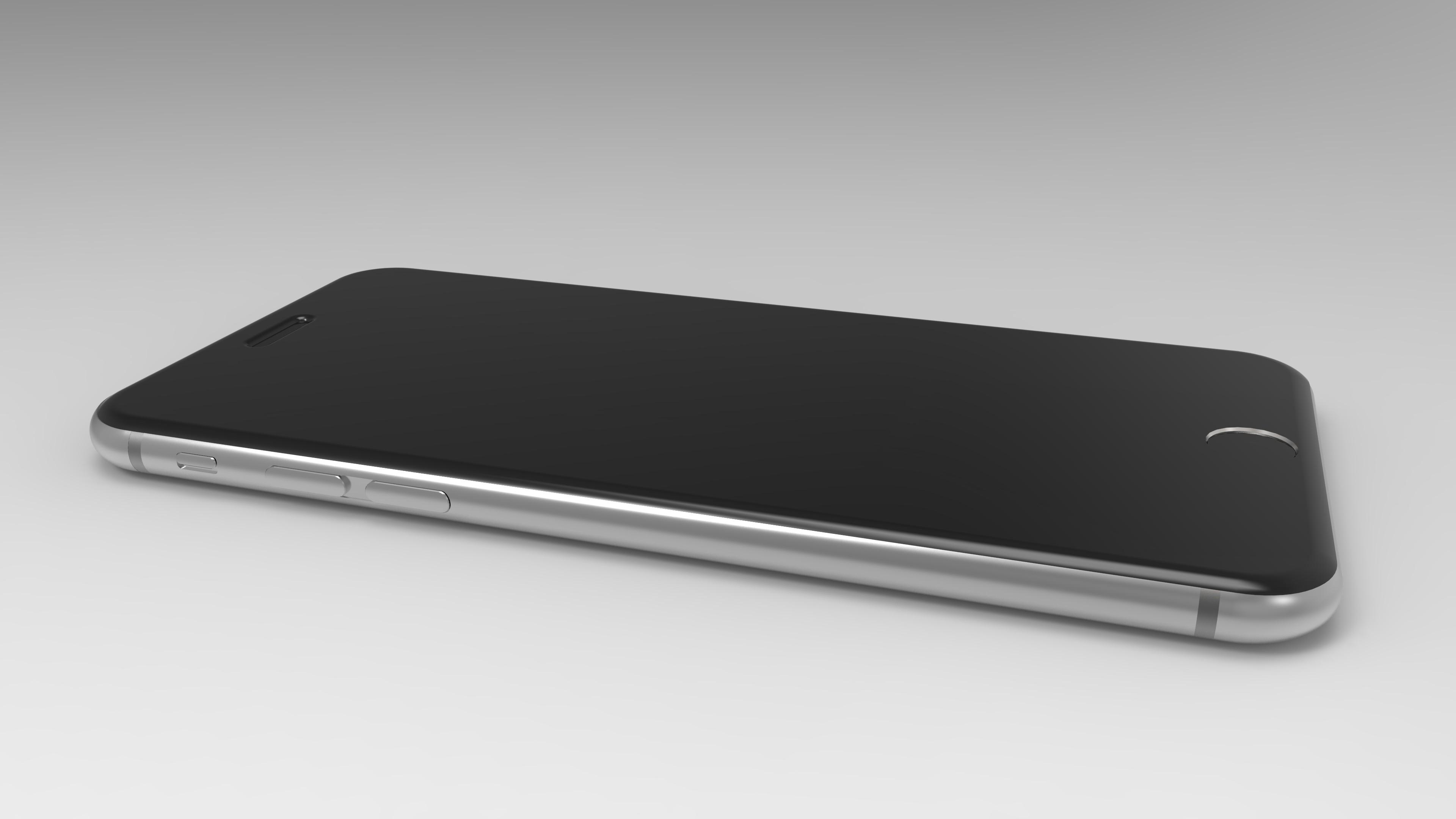 Sacred Ðœountain 4k Wallpaper - Iphone 6 4k , HD Wallpaper & Backgrounds