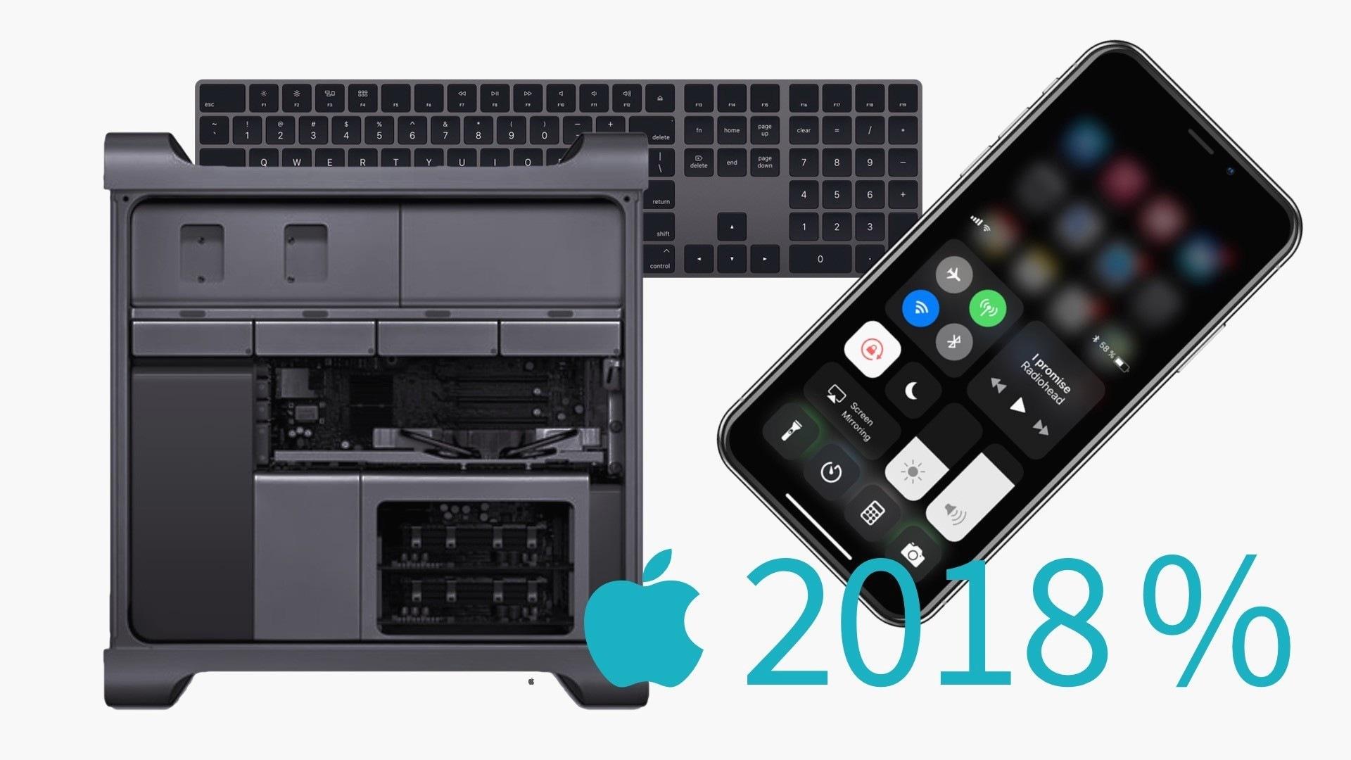 Iphone 6 Plus Camera Nieuw Luxury Cool Geometric Backgrounds - Apple Mac Pro , HD Wallpaper & Backgrounds