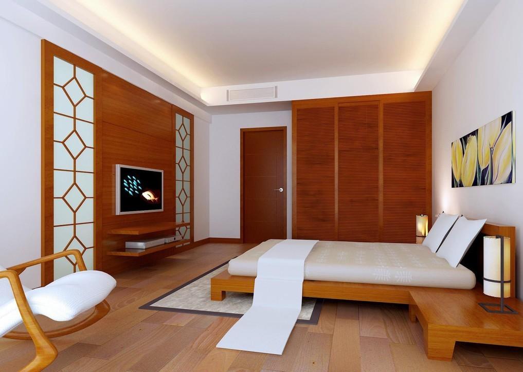 Wood Flooring Wardrobe Bedroom Design Hd Wallpaper Simple Master Bedroom Interior Design 886292 Hd Wallpaper Backgrounds Download