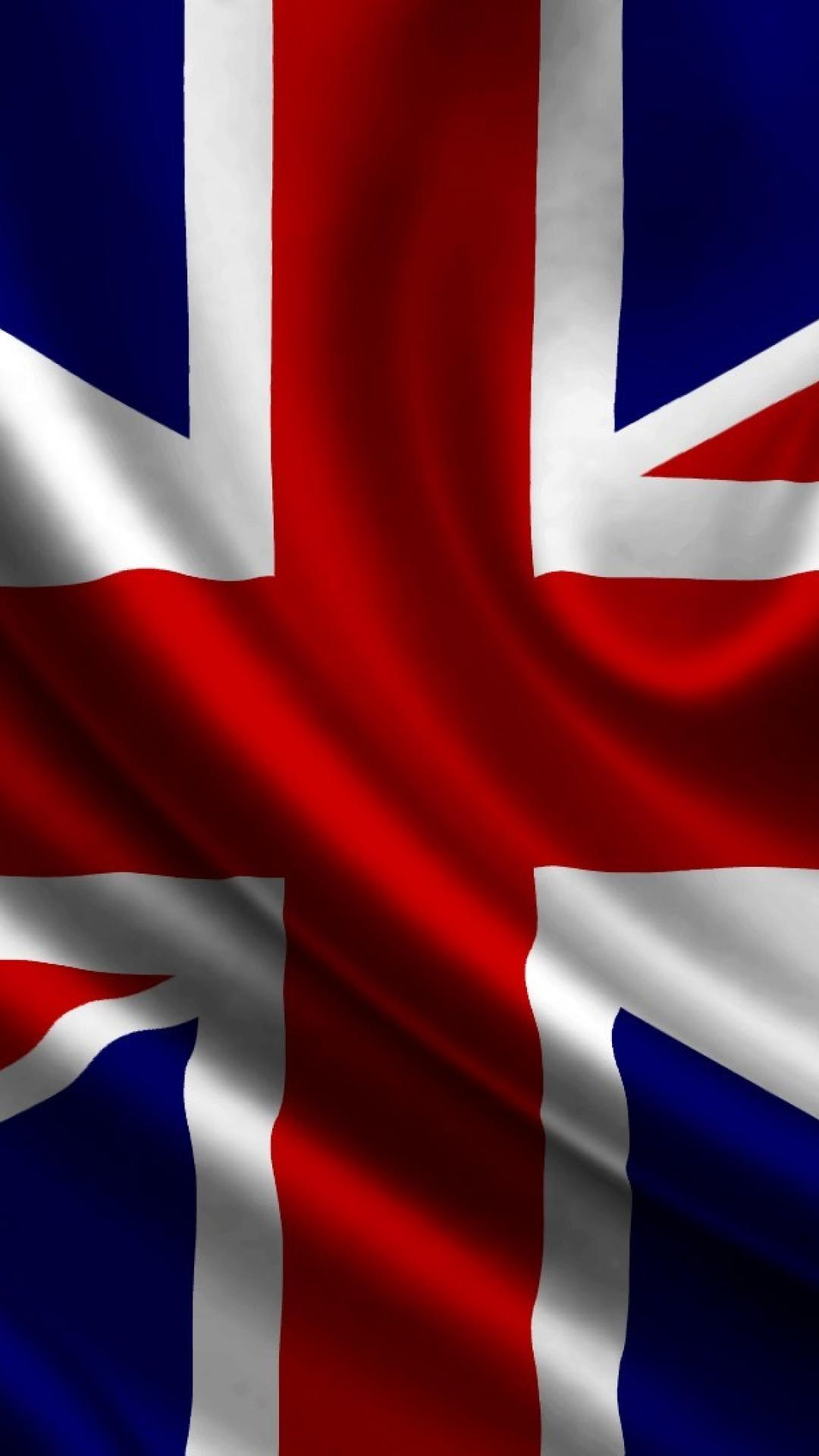Union Jack Wallpaper Union Jack Flag Iphone 886400 Hd