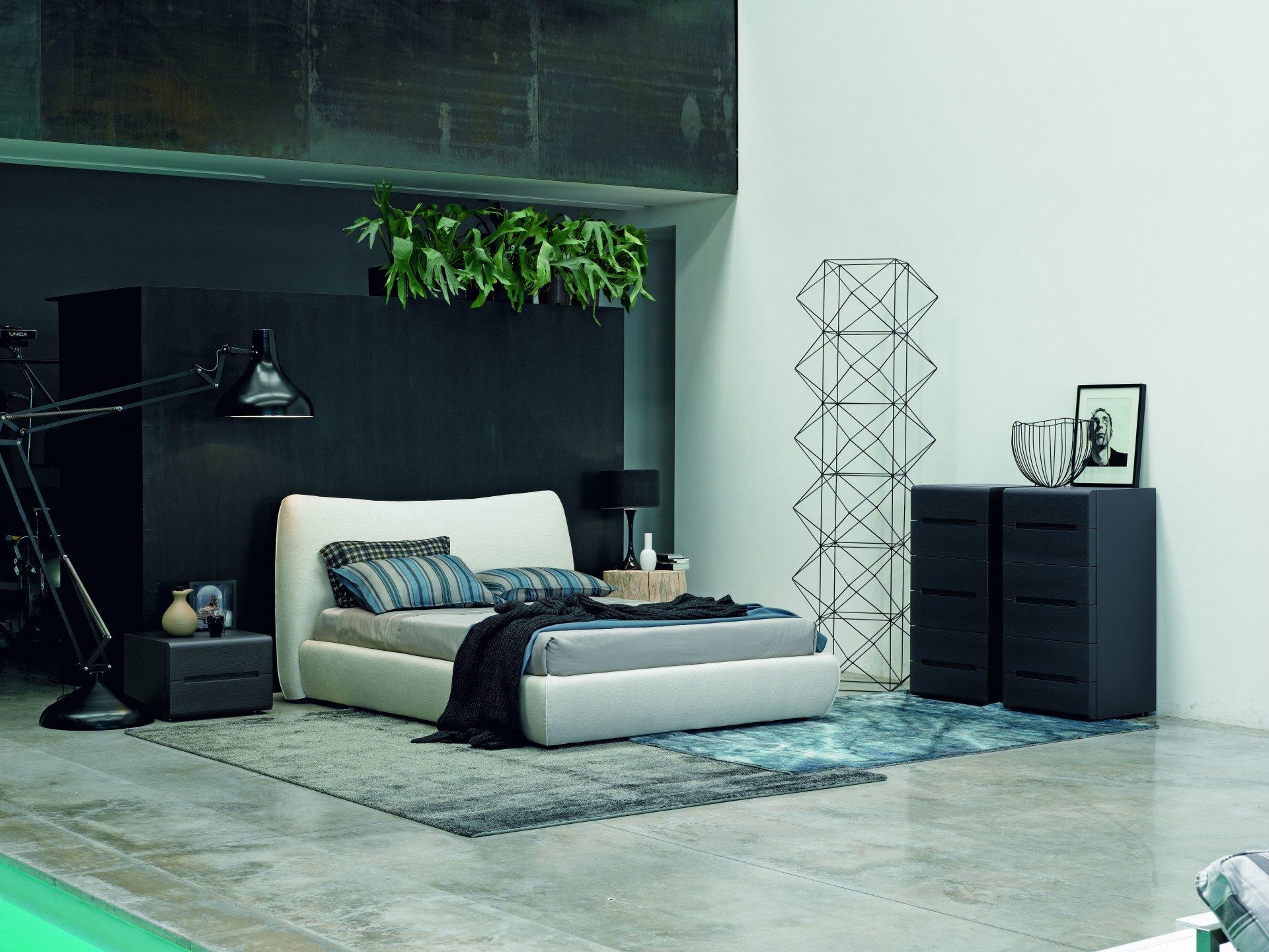 Bedroom - Modern Bedroom Hd (#8) - HD Wallpaper & Backgrounds