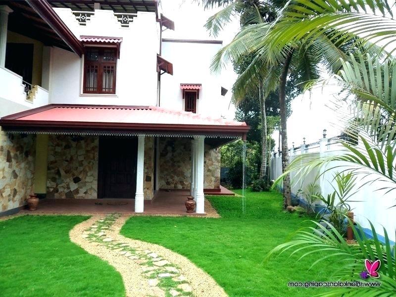 Wallpaper Home Garden Design In Sri Lanka 888491 Hd Wallpaper Backgrounds Download