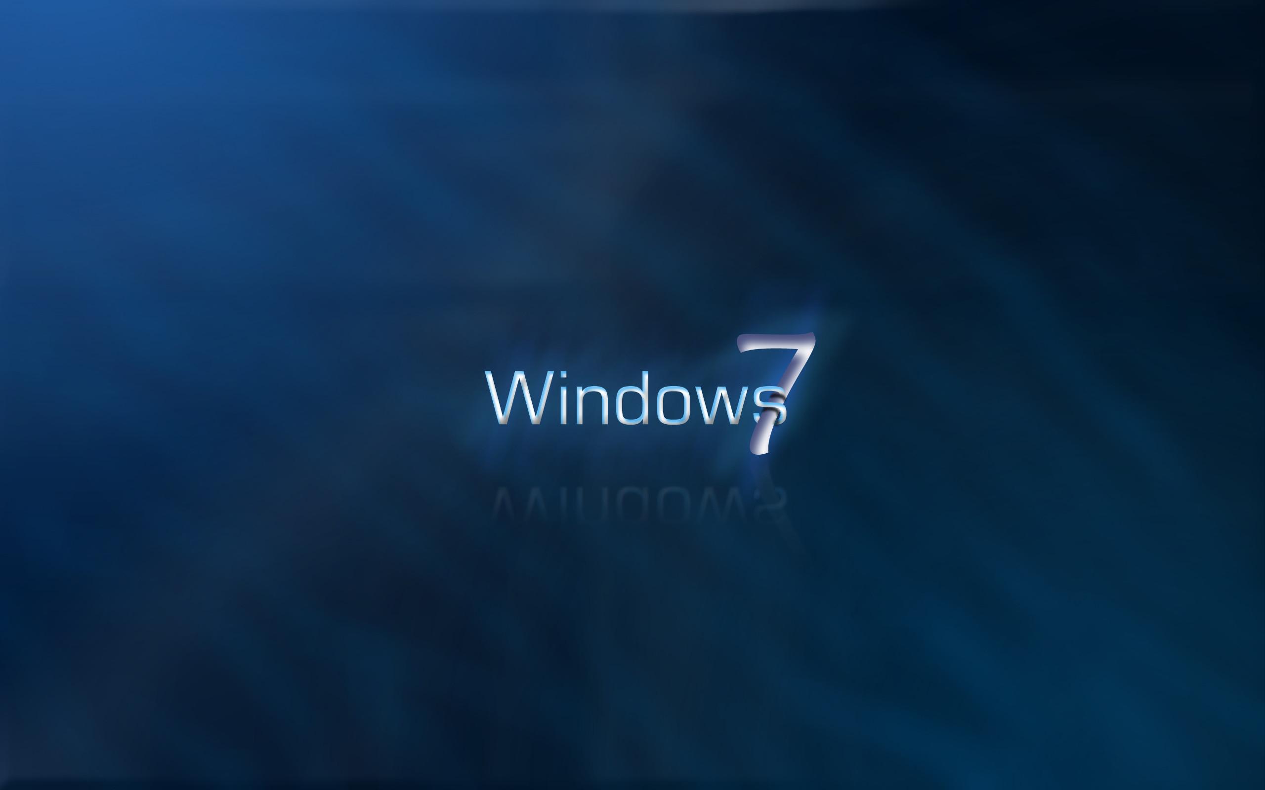 Ultra High Definition Wallpaper - Fondos De Pantalla Windows 7 , HD Wallpaper & Backgrounds