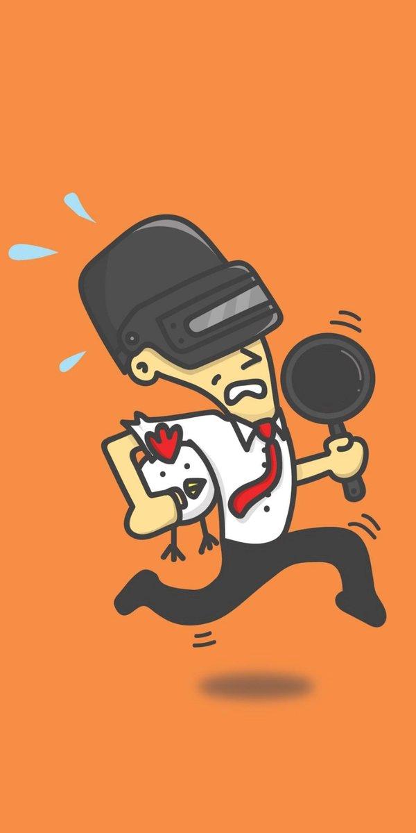 Pubg Pubgwallpaper Wallpaper Pubg Animated Wallpaper Hd 4k 888991 Hd Wallpaper Backgrounds Download