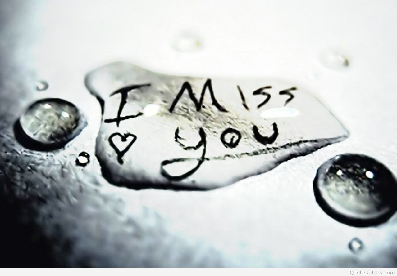 Sad Love Story Wallpaper Love Sad Image Downloading