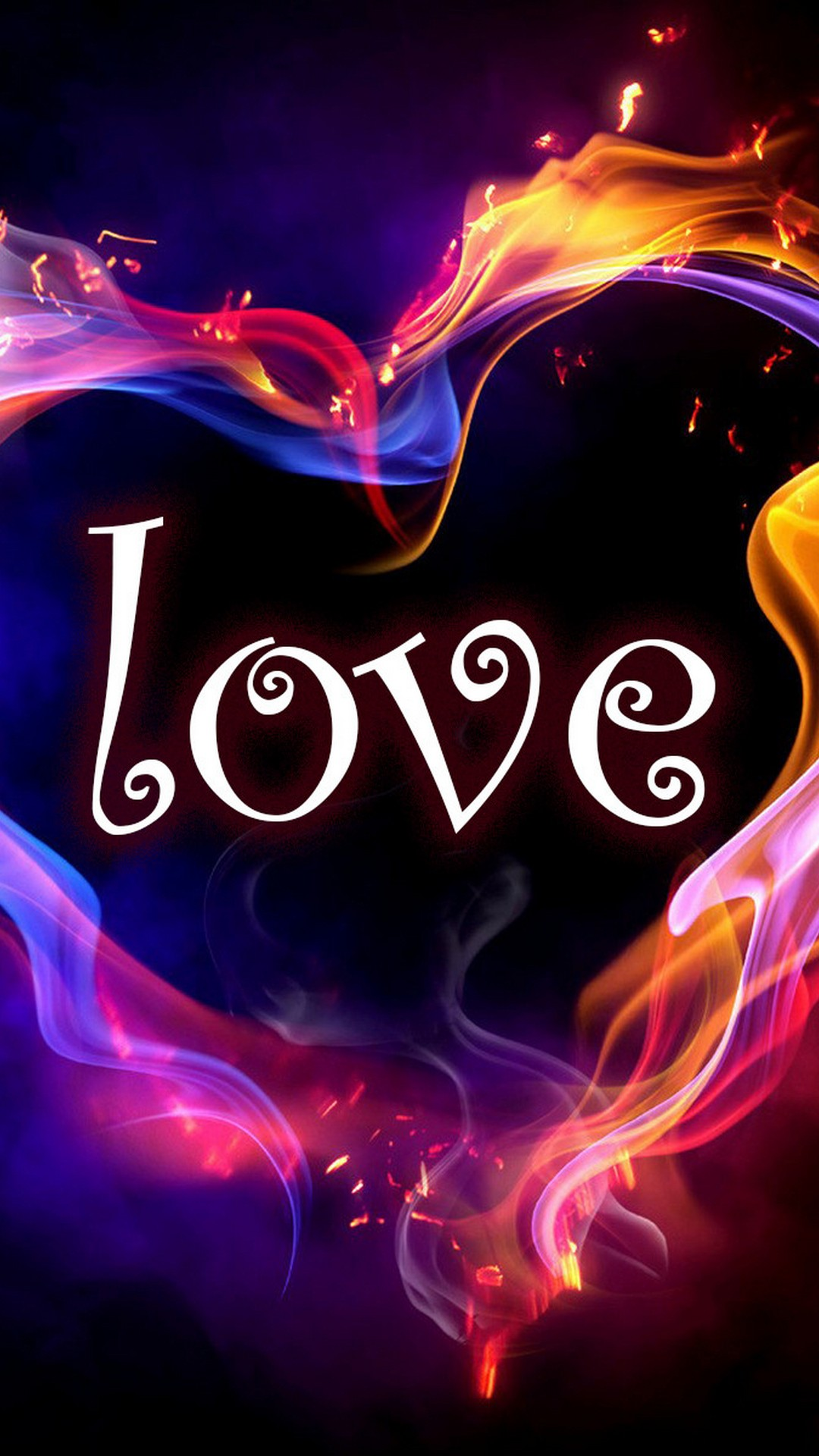 Start Download Love Wallpapers For Android Phone 889845 Hd