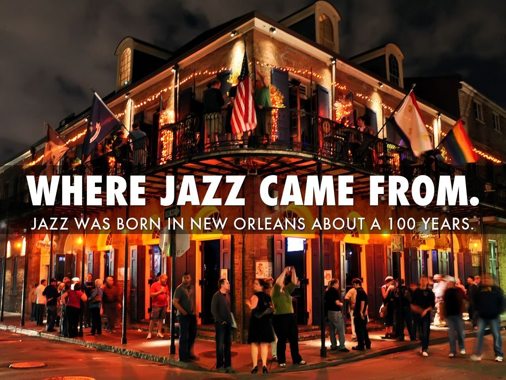 New Orleans Jazz Wallpapers Free New Orleans Jazz 890876
