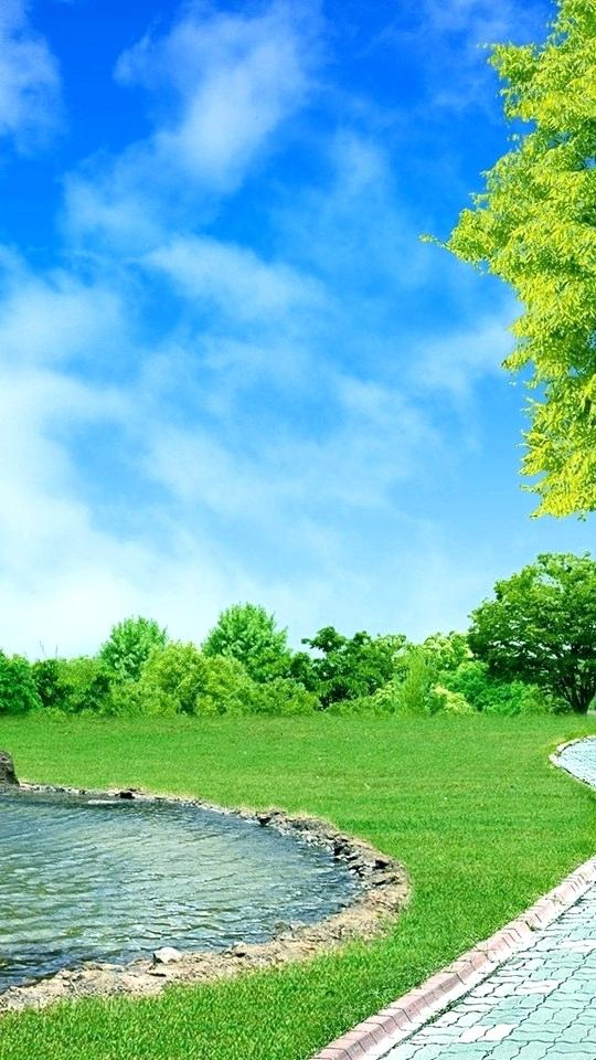 35+ Ideas For Background Mobile Nature Pictures Hd