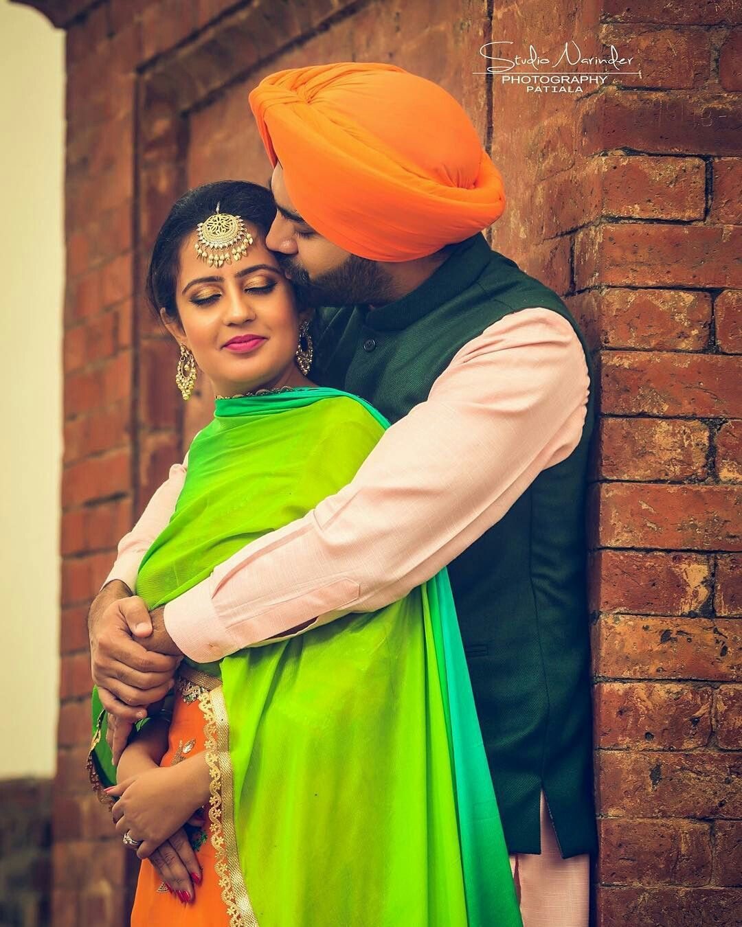 discover ideas about punjabi wedding couple sikh couples romance 892833 hd wallpaper backgrounds download sikh couples romance
