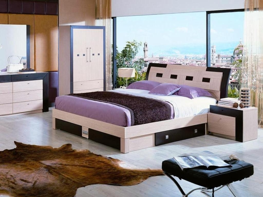 Bedroom Decorating Ideas For Married Couples Stylish Bedroom Furniture Designs 893332 Hd Wallpaper Backgrounds Download