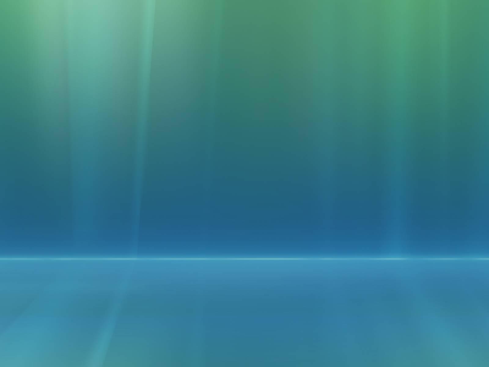 Windows Vista Aurora Wallpaper 894442 Hd Wallpaper Backgrounds Download