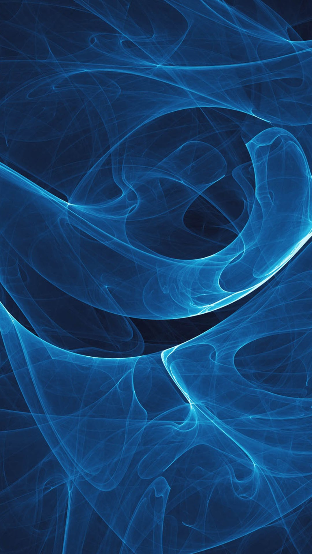 Smartphone Wallpaper Cool Pattern Blue And Black 90323 Hd Wallpaper Backgrounds Download