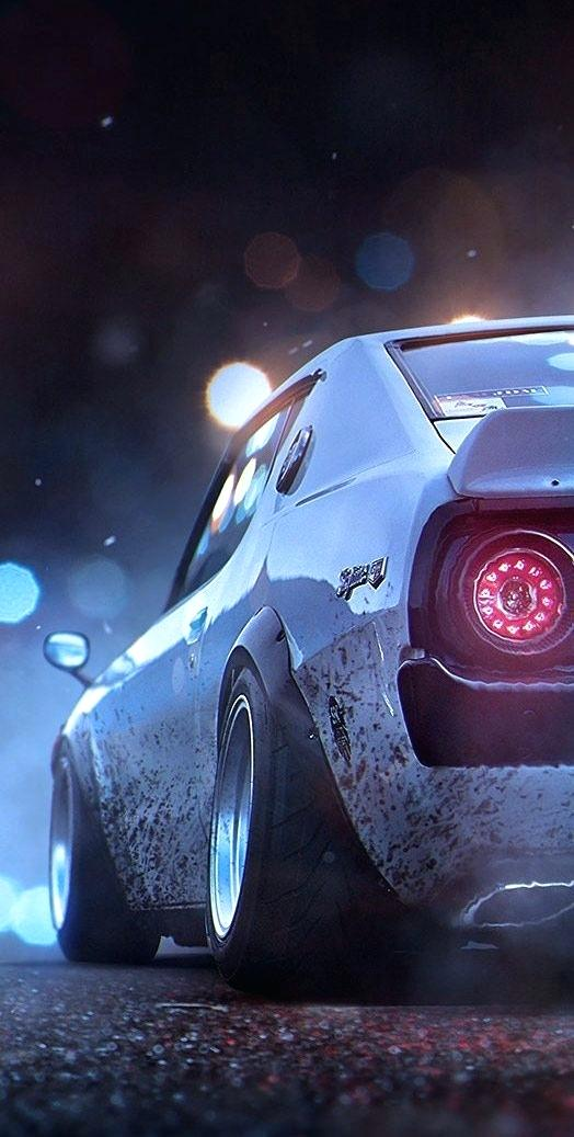 Unique Hd Wallpapers Of Cars For Sports Car Wallpapers Hd Wallpaper Phone Car 91062 Hd Wallpaper Backgrounds Download
