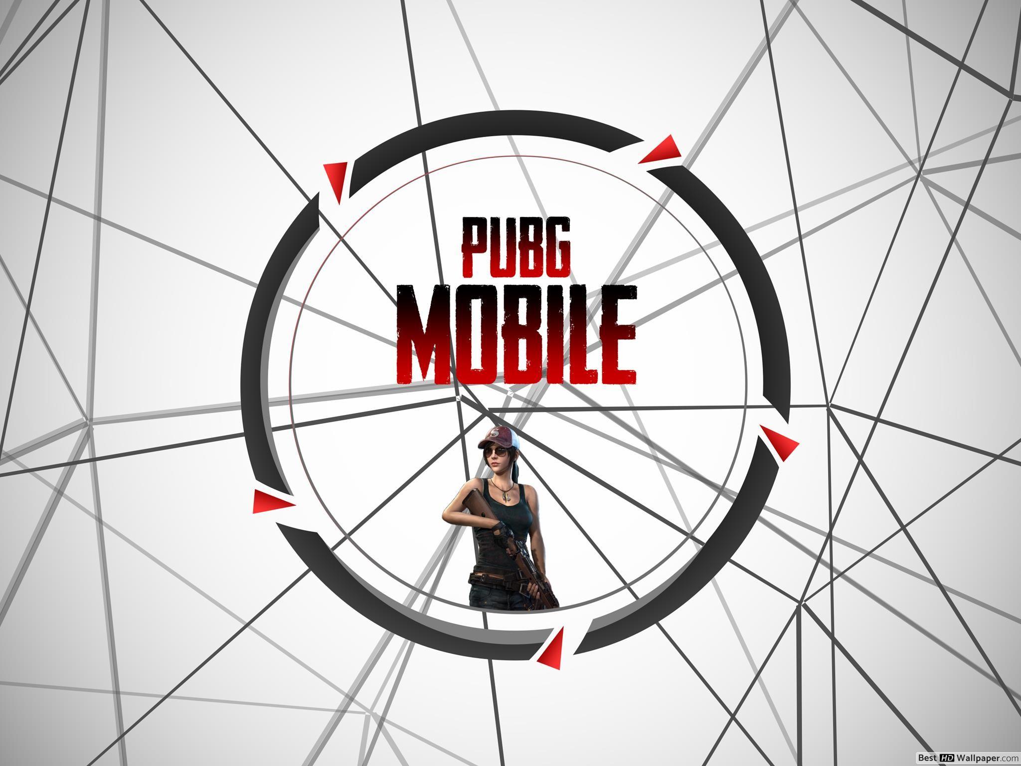 Pubg Mobile Hd Hd Wallpaper Download - Cave Wallpaper Pubg Mobile Hd , HD Wallpaper & Backgrounds