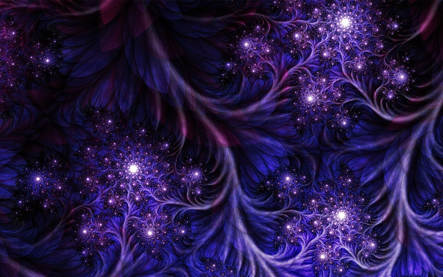 Hd Wallpapers Dark Purple High Definition Abstract Dark High Resolution Purple Background 91354 Hd Wallpaper Backgrounds Download
