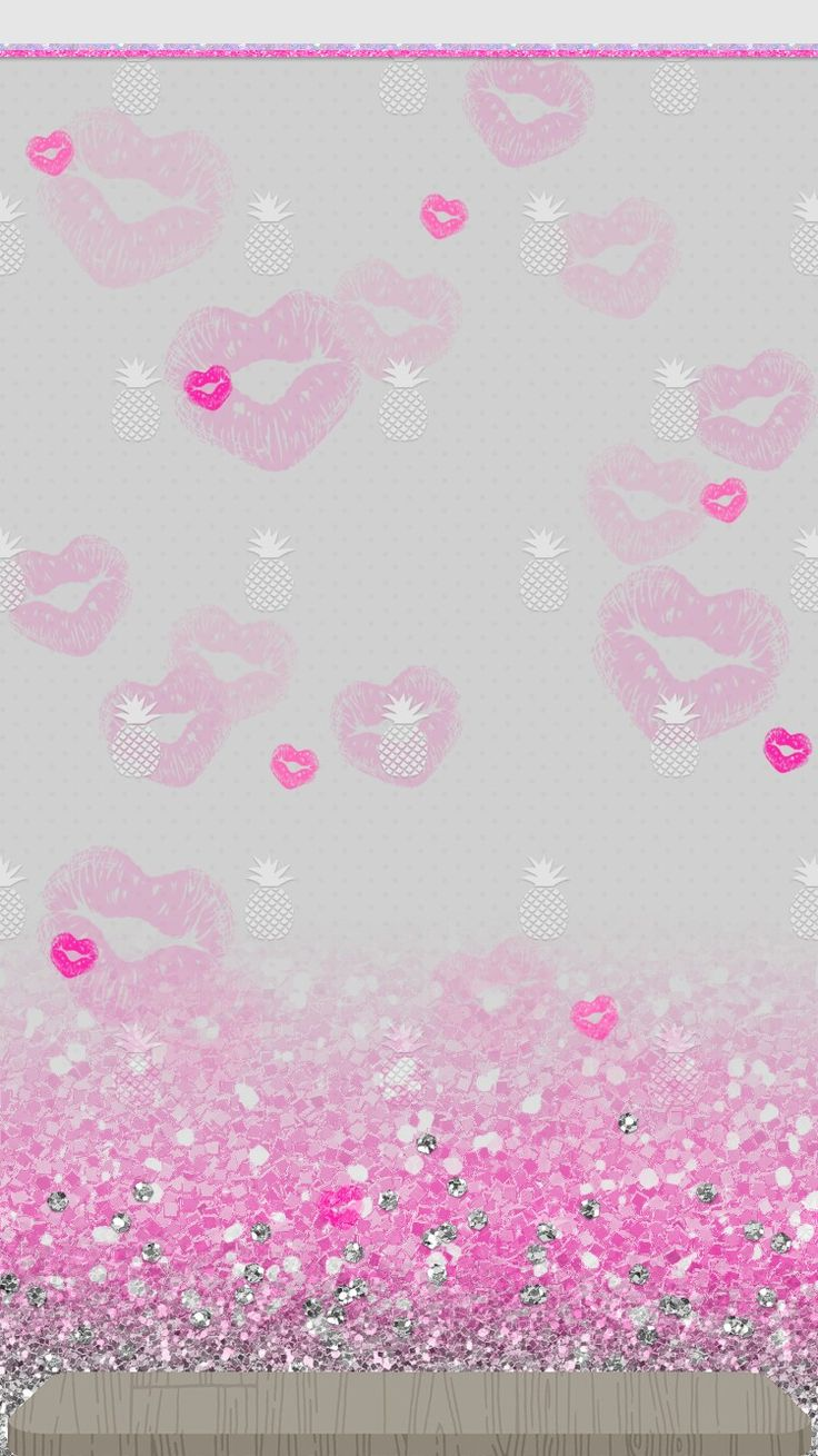 Girly Wallpapers For Cell Phones - Girly Wallpapers Hd For Mobile , HD Wallpaper & Backgrounds