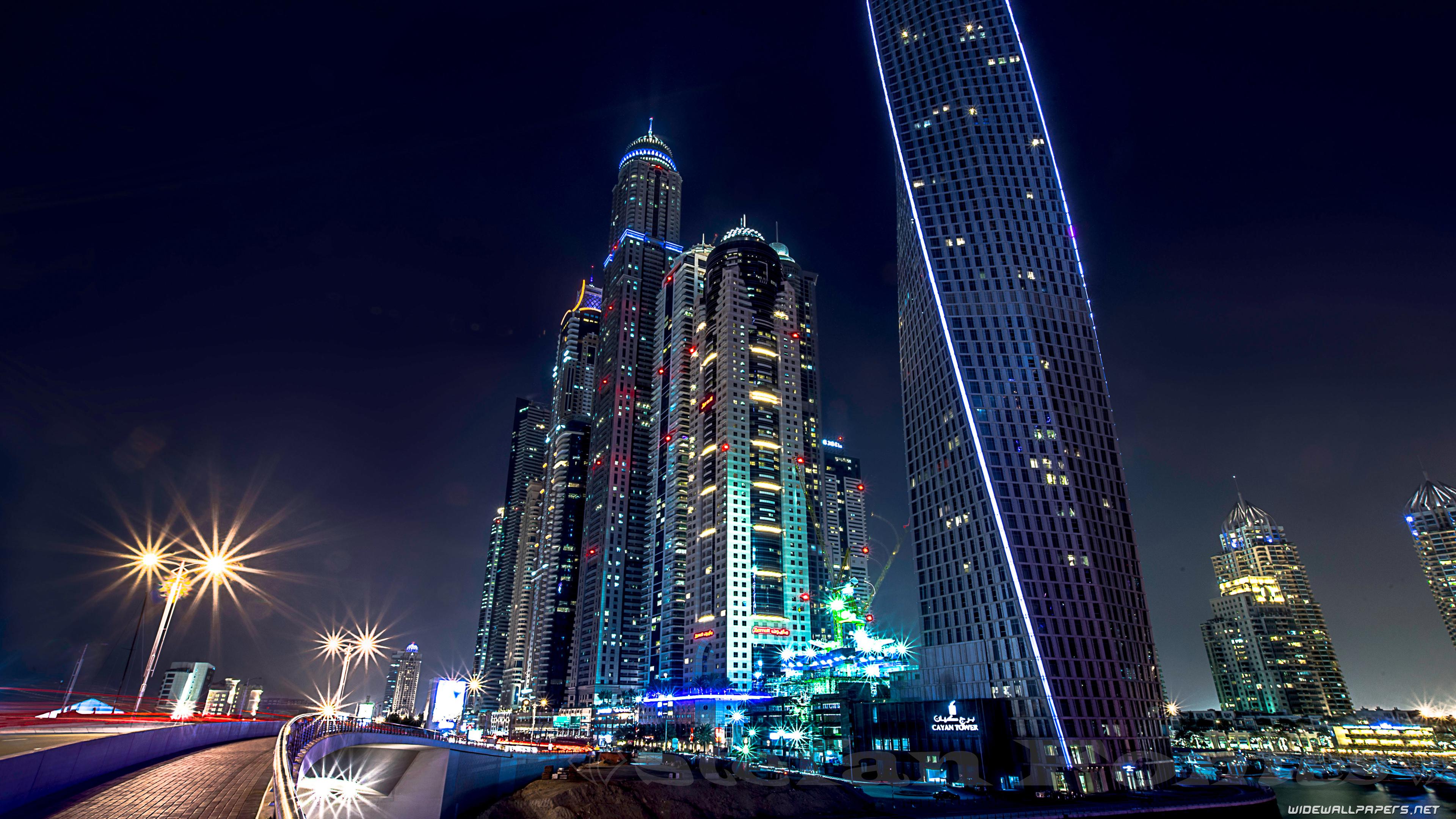 Px Dubai 92068 Hd Wallpaper Backgrounds Download