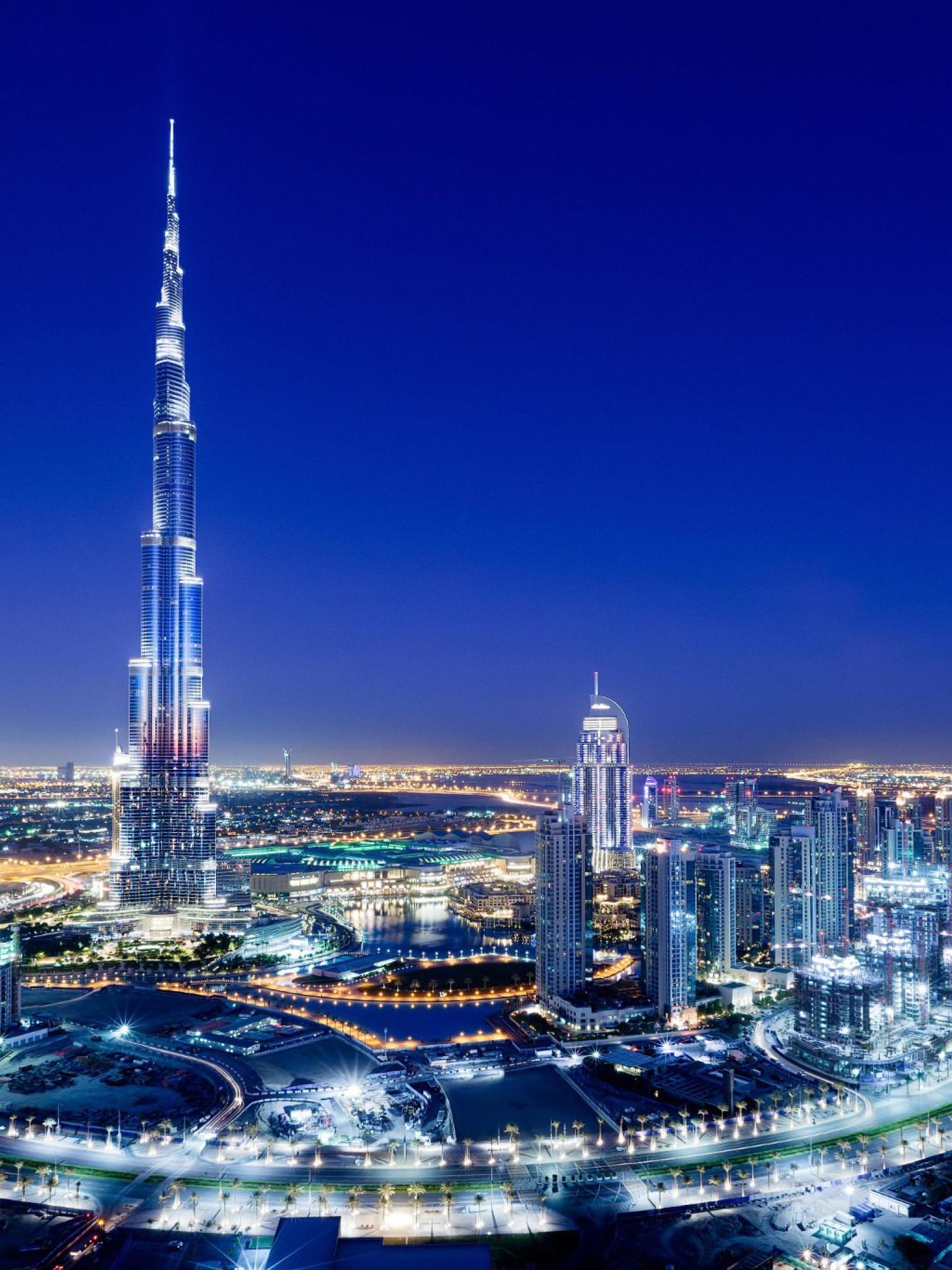 Dubai Wallpaper For Mobile Dubai Iphone Wallpaper Hd
