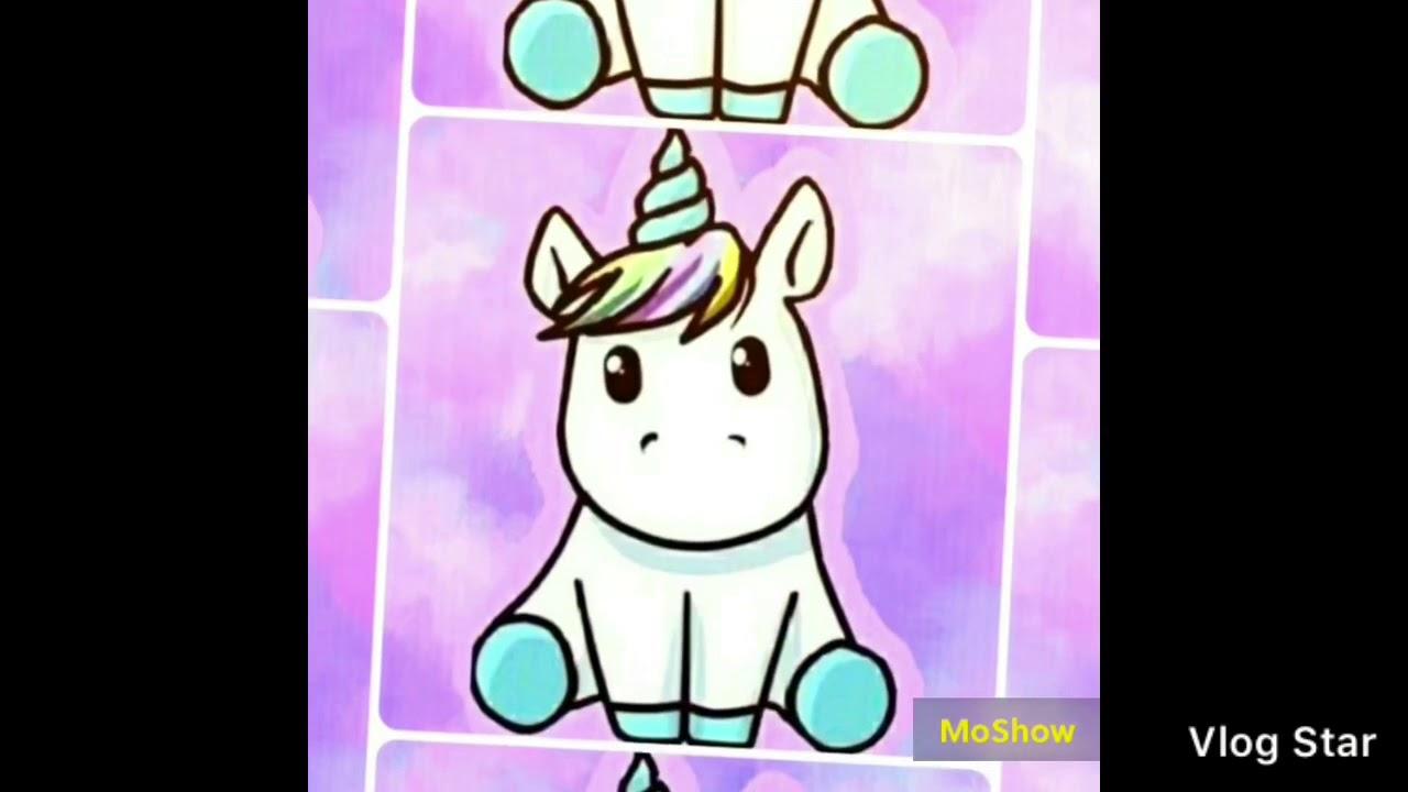 Unicorn Wallpaper 🦄 - Happy Valentines Day Unicorn , HD Wallpaper & Backgrounds