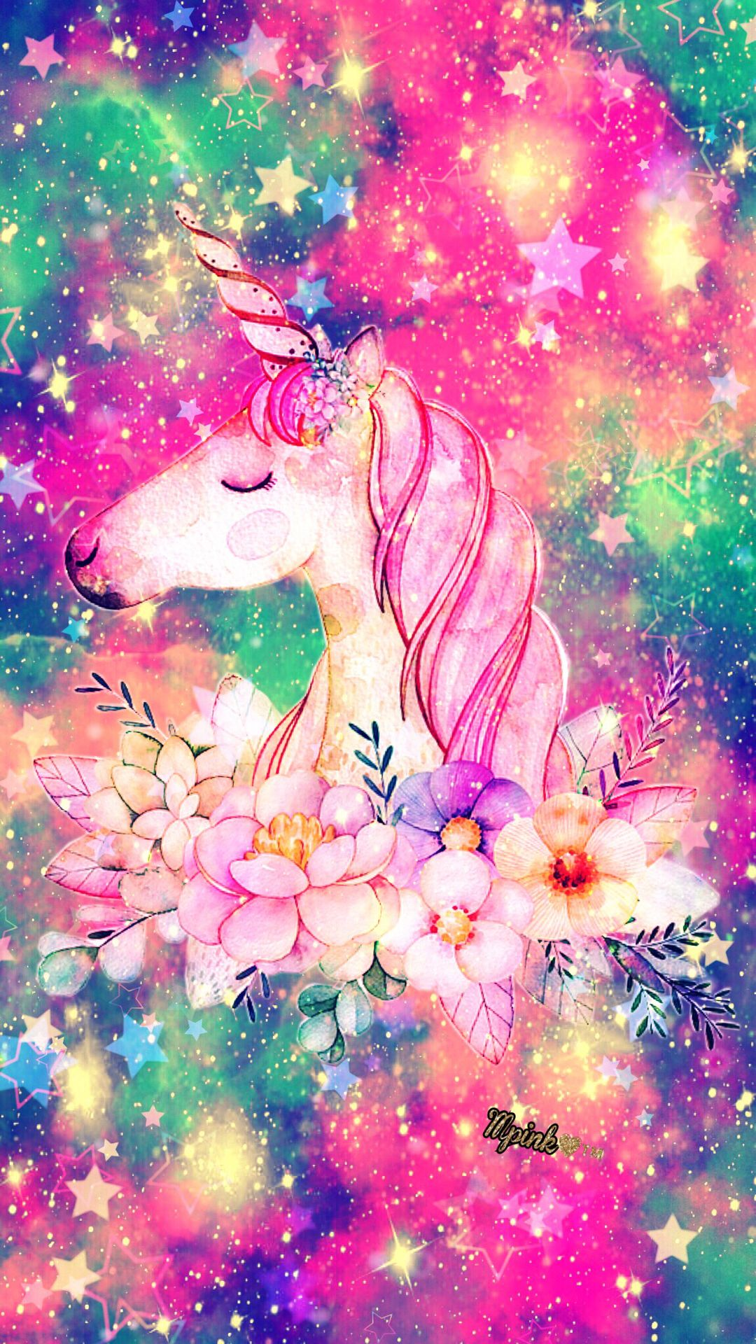 9 92980 unicorn glitter wallpaper glitter unicorn wallpaper iphone