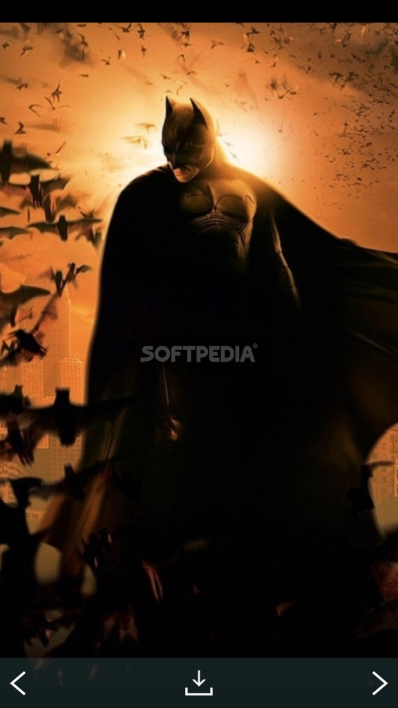 Superheroes Wallpapers Superheroes Wallpapers Batman Hd