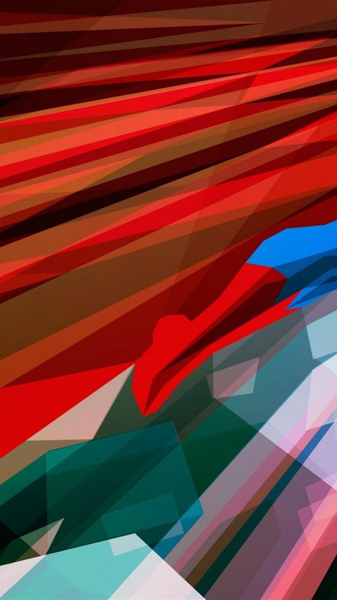 Superhero Hd Wallpapers For Mobile Amazing Superhero