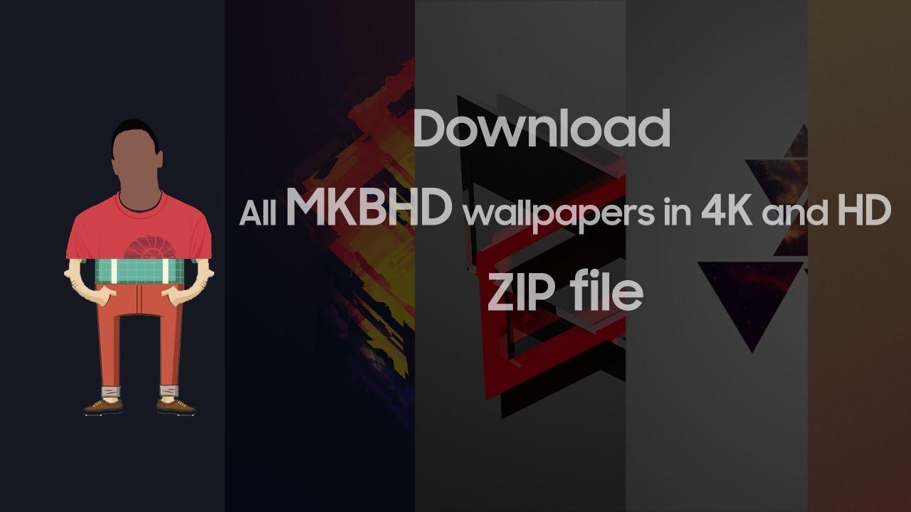 Mkbhd Desktop 94134 Hd Wallpaper Backgrounds Download