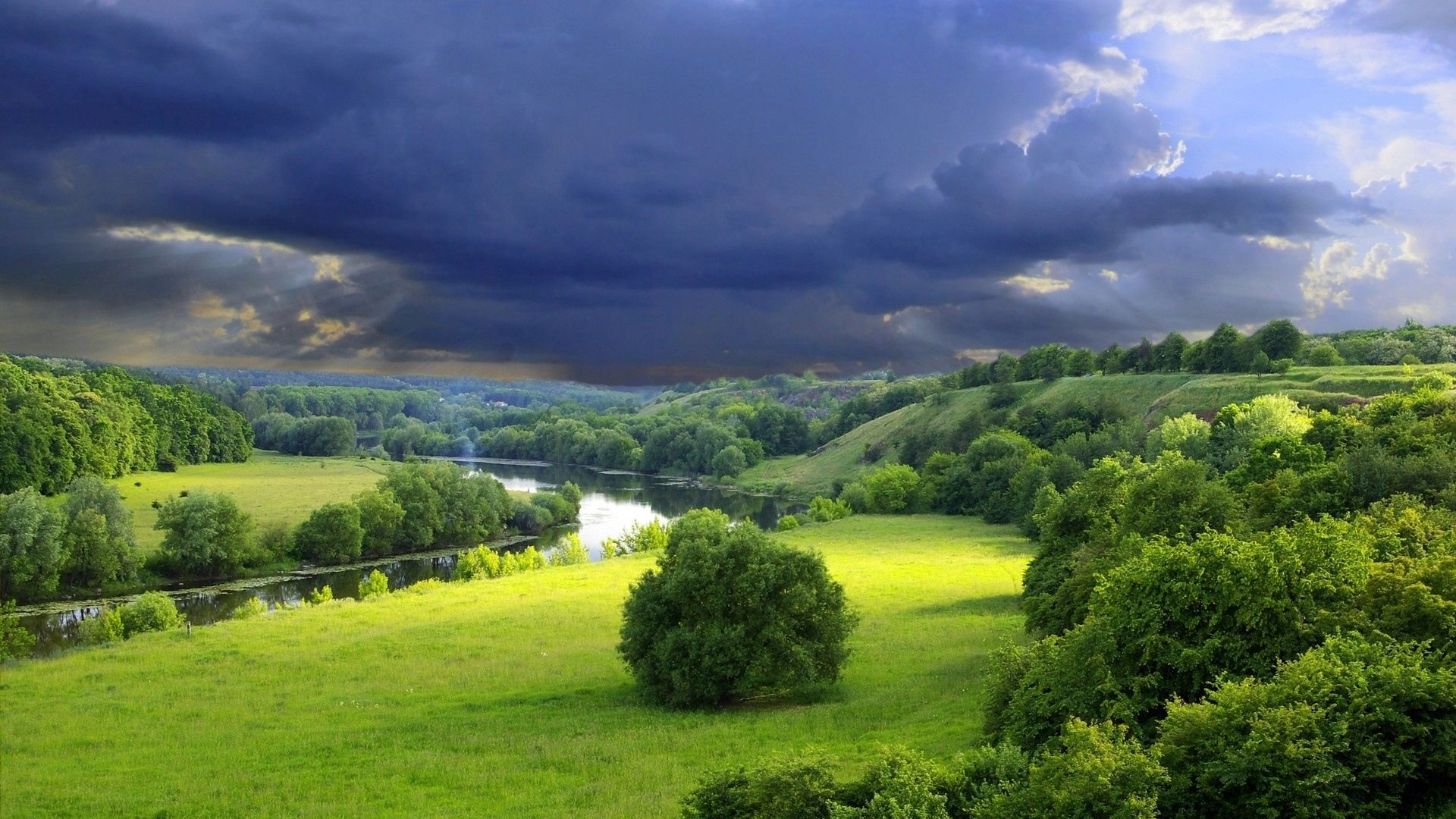 Most Beautiful Nature Wallpapers Hd Pictures Onehdwallpapers Hd