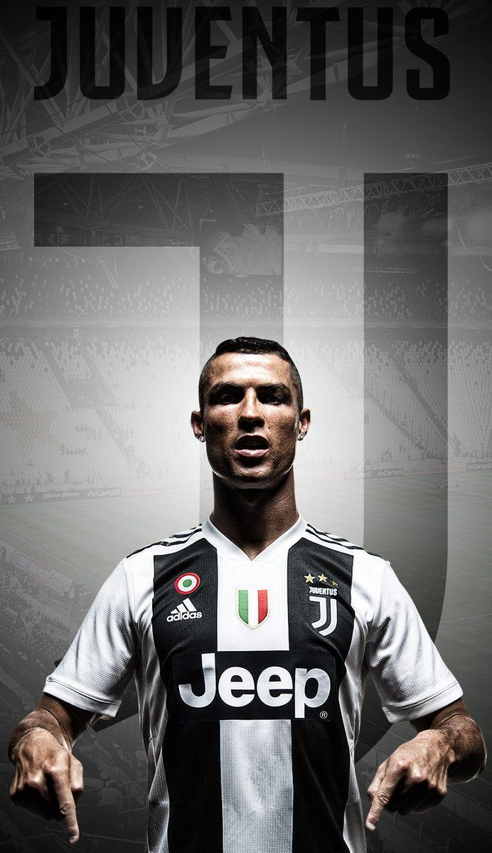 Cristiano Ronaldo - Juventus - Wallpaper Hd - Dysse - Cristiano Ronaldo Wallpaper 4k , HD Wallpaper & Backgrounds
