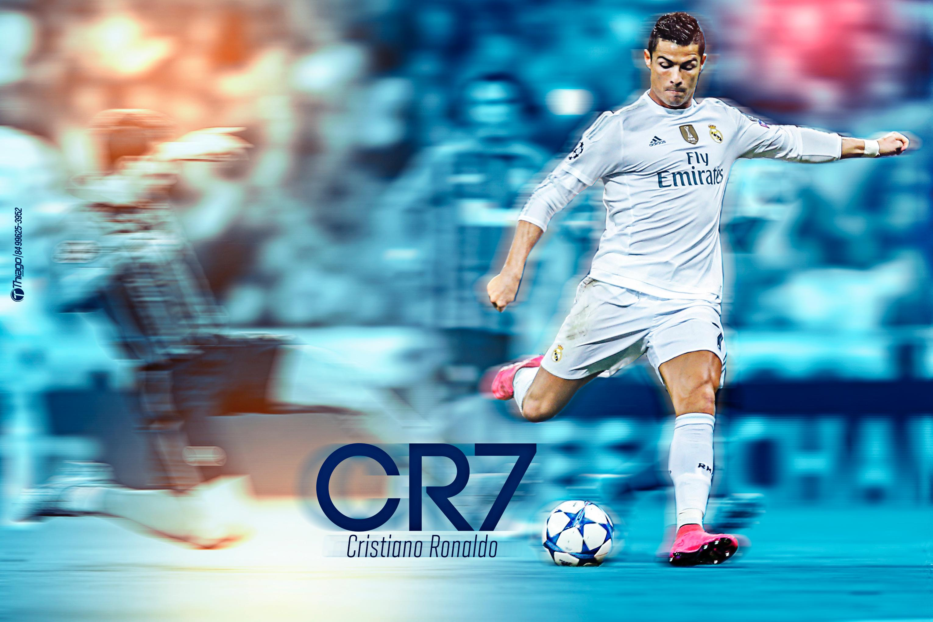 Ronaldo Wallpaper Download Cr7 Wallpaper Ronaldo Cr7