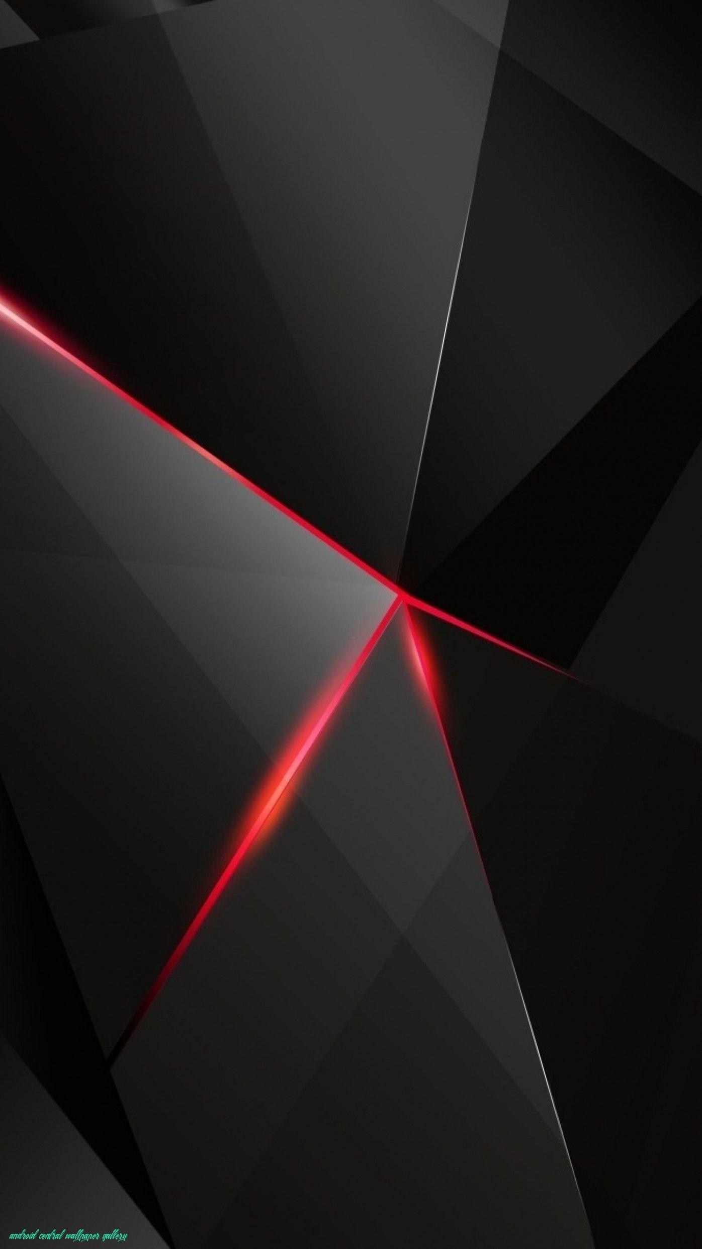 Hd Wallpapers - Sony Xperia M4 Aqua , HD Wallpaper & Backgrounds