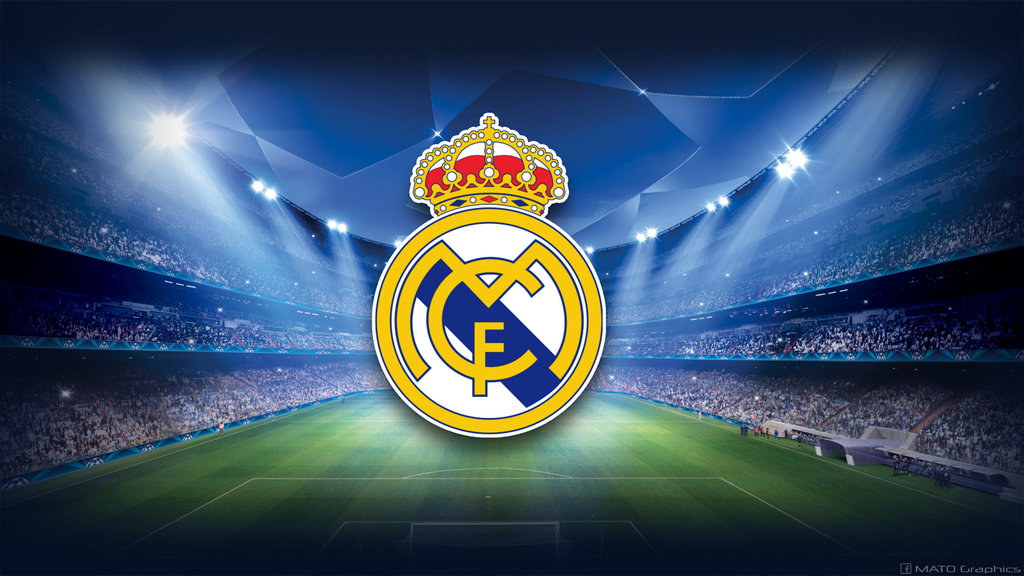 Wide Hd Real Madrid 96270 Hd Wallpaper Backgrounds