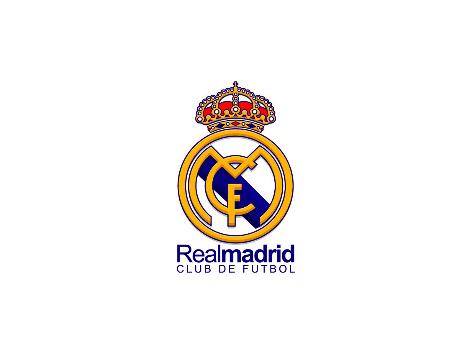 Fc Real Madrid Wallpaper Real Madrid Sports Wallpapers