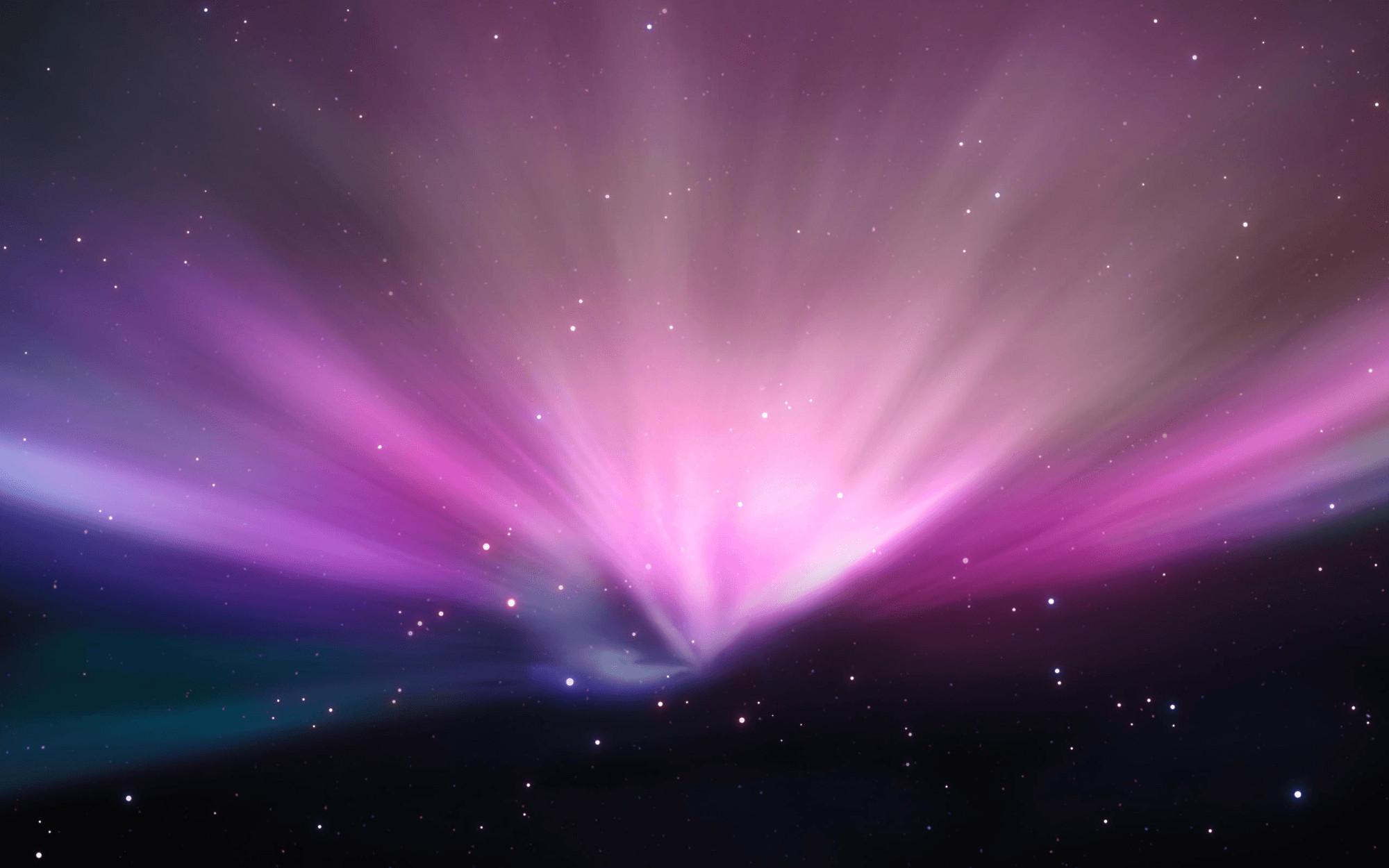 Image - Galaxy Desktop Wallpaper Mac , HD Wallpaper & Backgrounds