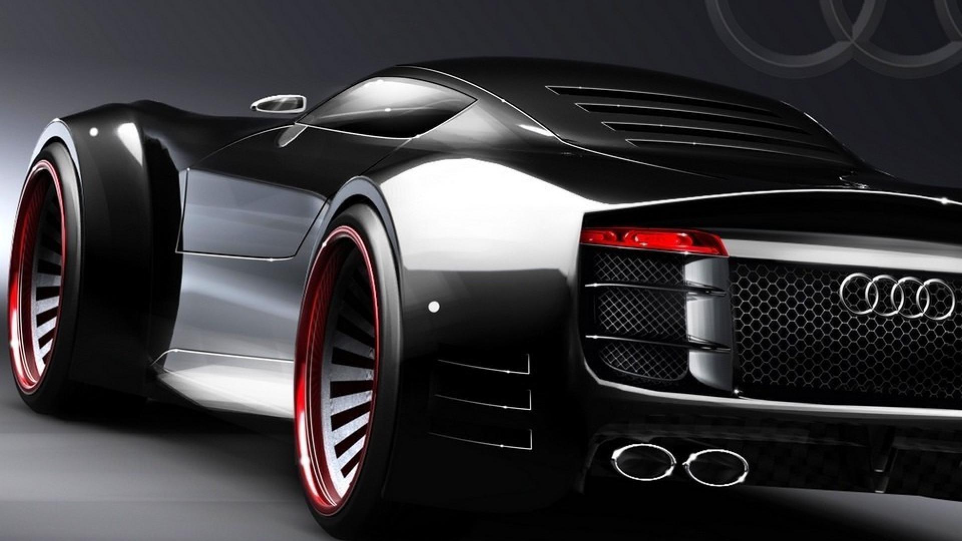 Kelebihan Audi A10 Perbandingan Harga