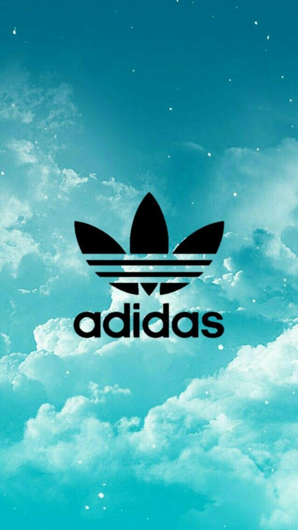 Adidas Wallpaper Iphone Adidas Backgrounds Sport Nike