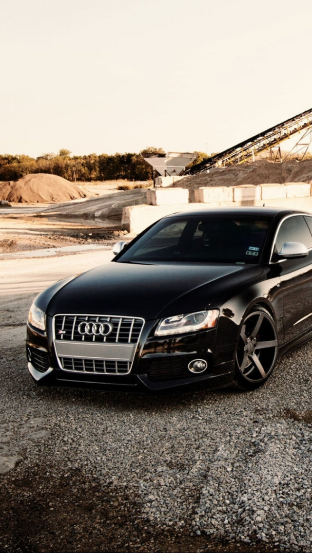 Audi Wallpapers For Mobile Audi Wallpaper For Mobile 98499 Hd Wallpaper Backgrounds Download