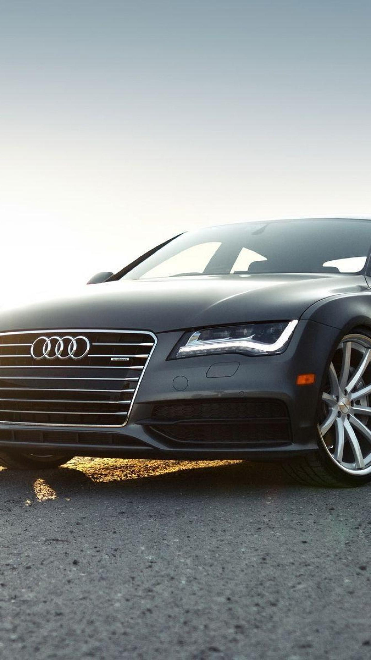 Audi Wallpapers For Mobile - Audi Car Wallpaper For Mobile , HD Wallpaper & Backgrounds