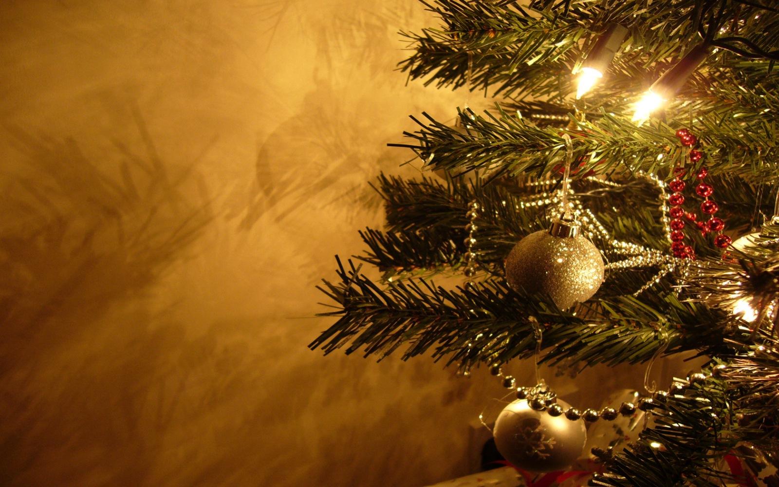 Christmas - Christmas Wallpaper Backgrounds Gold , HD Wallpaper & Backgrounds