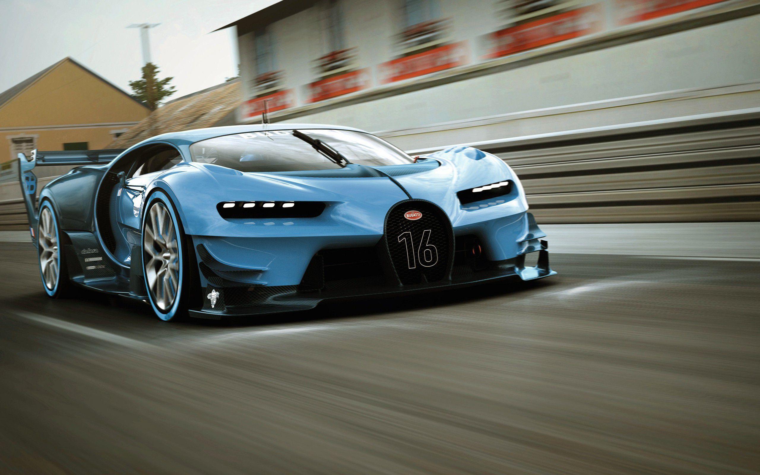 4k Ultra Hd Top Ten Cars Wallpapers - 4k Ultra Hd Car ...