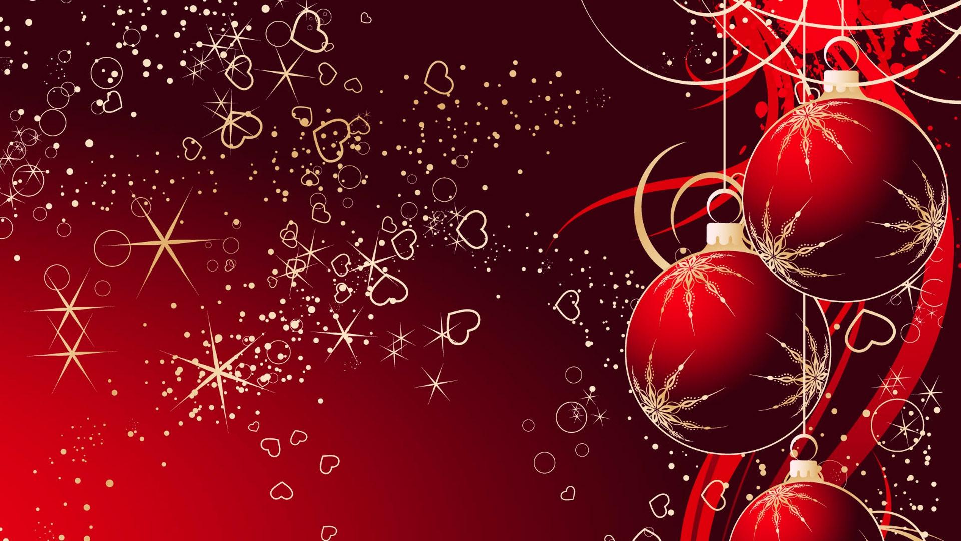 9 98927 christmas wallpaper hd for desktop chignahuapan