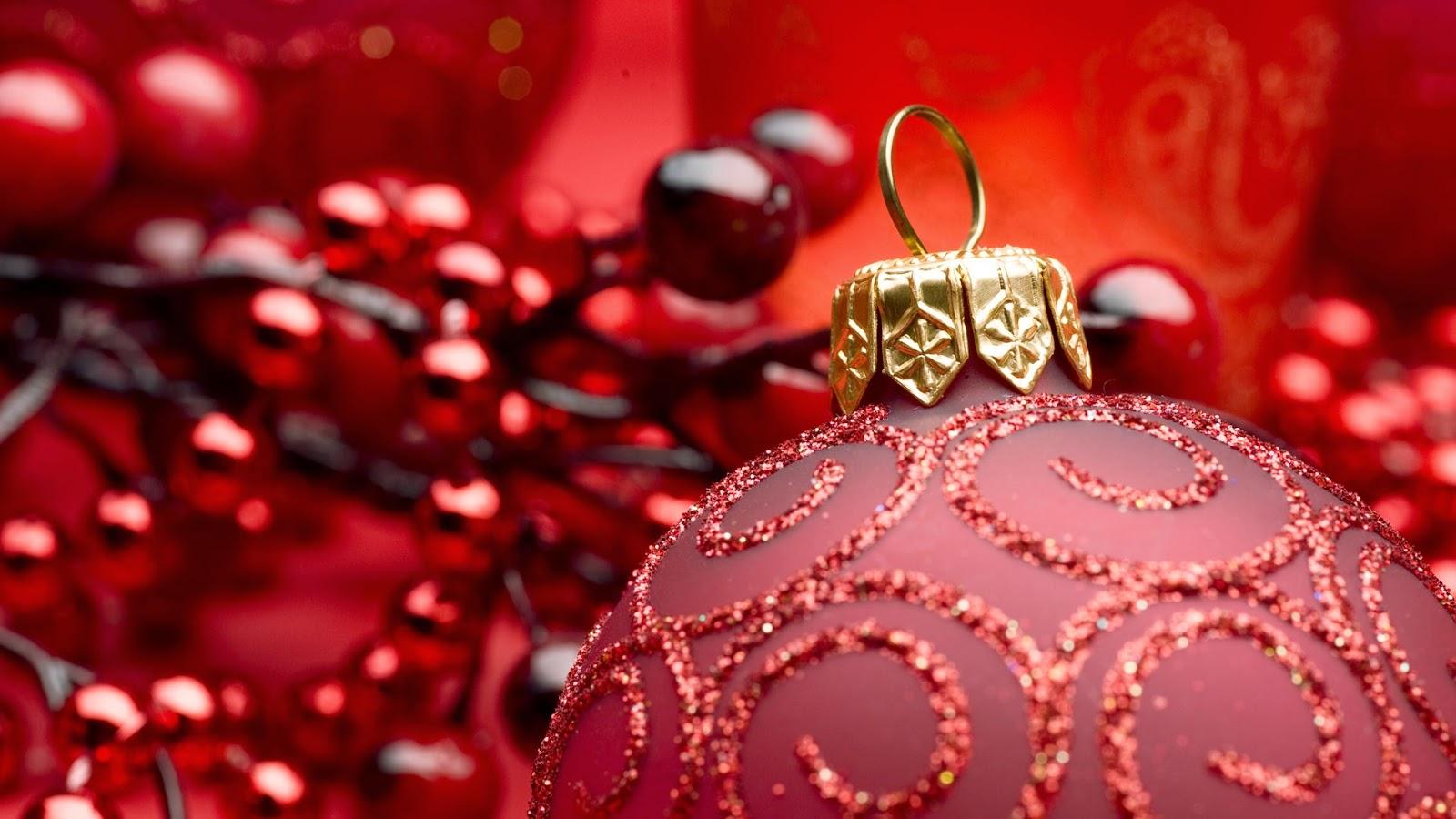 Natale Immagini Hd.And Also Download Christmas Wallpapers Hd Wadescreen Tanti Auguri Di Buon Natale 98940 Hd Wallpaper Backgrounds Download